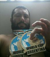 surian-argentina 004