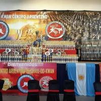 surian-argentina 008