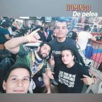 surian-argentina 009