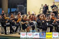 sinfonica-sao-jao 002