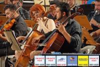 sinfonica-sao-jao 006