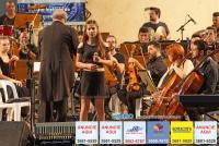 sinfonica-sao-jao 015