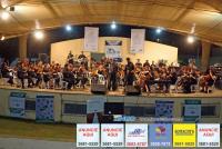 sinfonica-sao-jao 020