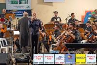 sinfonica-sao-jao 025