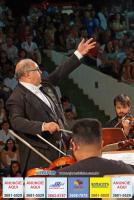 sinfonica-sao-jao 029