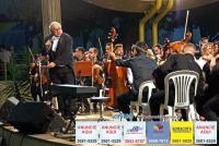 sinfonica-sao-jao 046