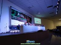congresso freemind 001