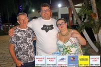 reveillon 2019-rpfc 032
