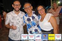 reveillon 2019-rpfc 036