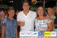 reveillon 2019-rpfc 038