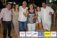 reveillon 2019-rpfc 049