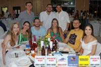 reveillon 2019-pizza-na-roca 022