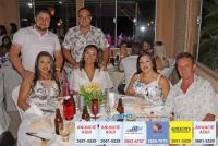 reveillon 2019-pizza-na-roca 041