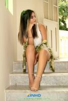 bianca-fotos-lucas 094