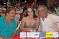 festa-sao-sebastiao-grama 008