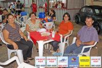 festa-sao-sebastiao-grama 011