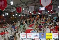 festa-sao-sebastiao-grama 013