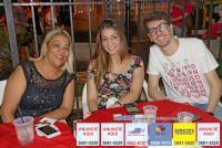 festa-sao-sebastiao-grama 019