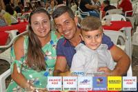 festa-sao-sebastiao-grama 020