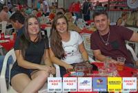 festa-sao-sebastiao-grama 021