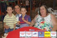 festa-sao-sebastiao-grama 022