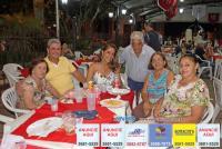 festa-sao-sebastiao-grama 023