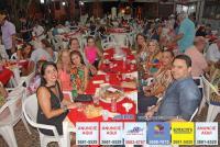 festa-sao-sebastiao-grama 024
