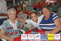 festa-sao-sebastiao-grama 025