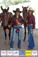 1ª Cavalgada Feminina de Caconde 003