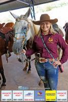1ª Cavalgada Feminina de Caconde 004