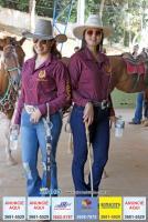 1ª Cavalgada Feminina de Caconde 006