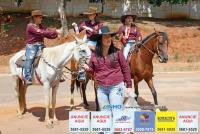 1ª Cavalgada Feminina de Caconde 016