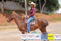 1ª Cavalgada Feminina de Caconde 017