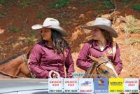 1ª Cavalgada Feminina de Caconde 019
