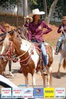 1ª Cavalgada Feminina de Caconde 020