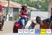 1ª Cavalgada Feminina de Caconde 021
