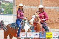 1ª Cavalgada Feminina de Caconde 022
