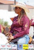 1ª Cavalgada Feminina de Caconde 023