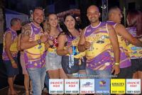 carnaval caconde 004