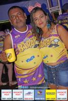 carnaval caconde 005