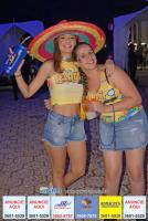 carnaval caconde 010