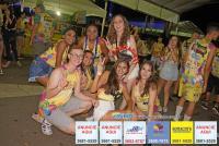 carnaval caconde 014