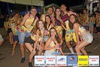 carnaval caconde 015