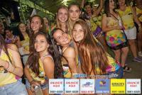 carnaval caconde 018