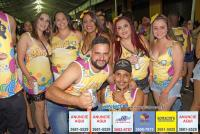 carnaval caconde 020