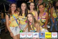 carnaval caconde 021