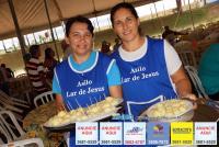 almoco-lar-de-jesus 024