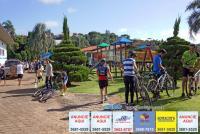 passeio-bike-rpfc 001
