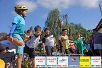 passeio-bike-rpfc 011
