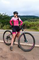 pedal-dia-mulheres-divinlandia 005